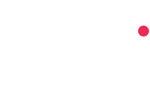 pmwPlus
