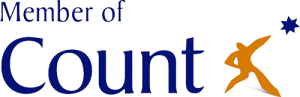 member count logo